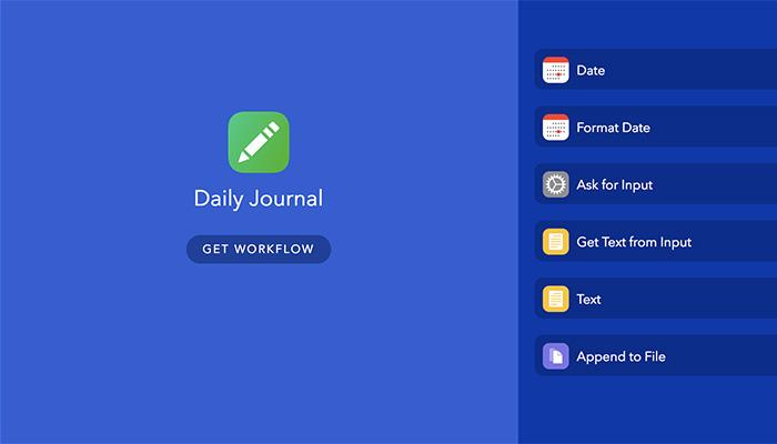 Thumbnail for Bullet List Journal